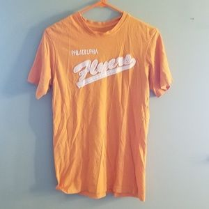 Philadelphia Flyers Shirt